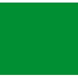 Agrupesca Logo